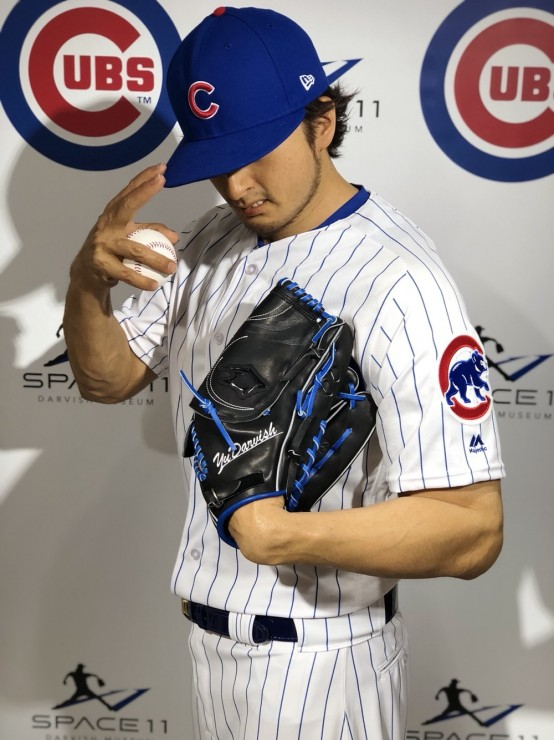 darvish-chicago1