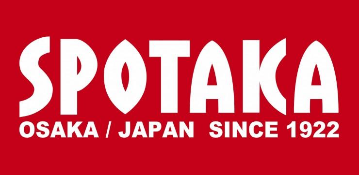 spotaka_logo