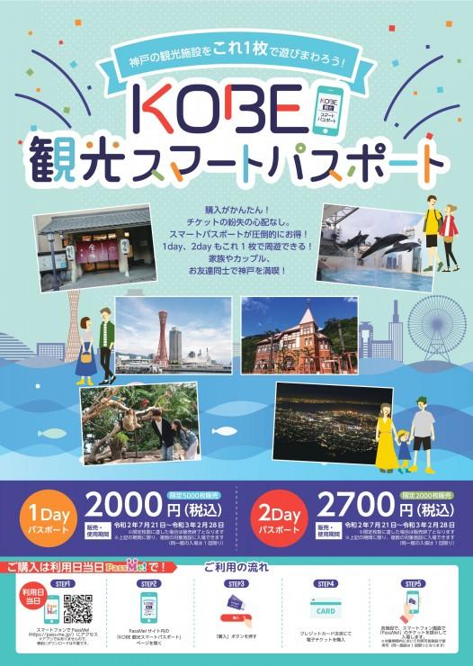 KOBE観光スマートパスポートチラシ_page-0001